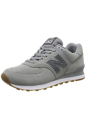 New Balance 574v2, Men Low-Top Trainers, ( / / )