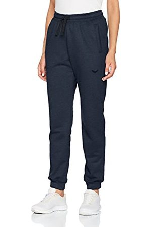 Trigema Women's 575096 Sports Pants