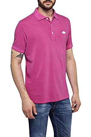 Replay Men's M3070 .000.22696g Polo Shirt
