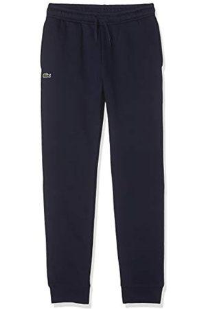 Lacoste Sport Boy's XJ9476 Sports Pants