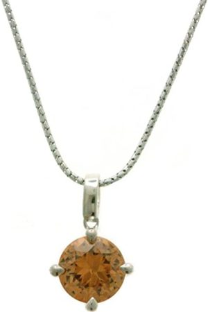 Vilma Righi C8.S.1076.T-45-ZY21 Sterling 925 Pendant