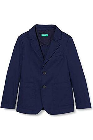 United Colors of Benetton Boy's Giacca Coat
