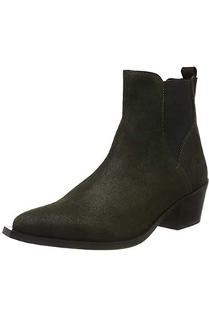 Fly London Women's INEP496FLY Ankle Boots, (London 003)