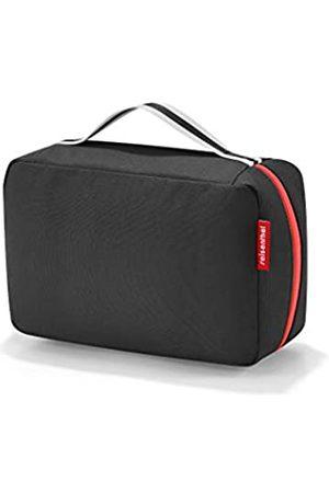 Reisenthel Babycase Children's Luggage 24 cm - IR7003