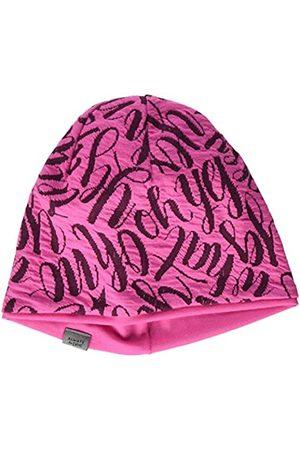 maximo Girl's 83500-015800, GOTS Beanie Hat