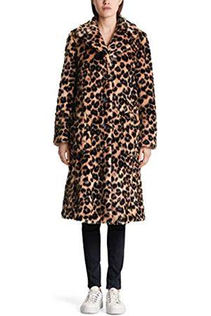 Marc Cain Collections Women's Mäntel Coat