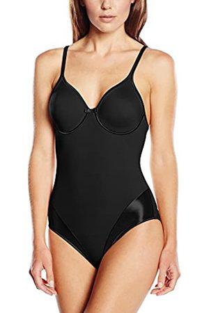Maison Lejaby Women's Nuage Pur Body Bodysuit,