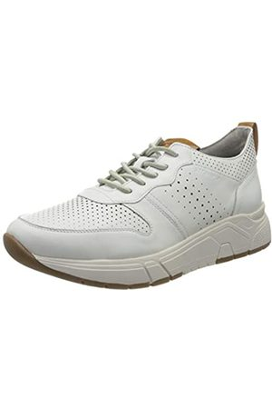 Stonefly Men's Action 5 Nappa Trainers, ( 010)