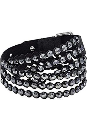 Swarovski Women Stainless Steel Statement Bracelet 5512512