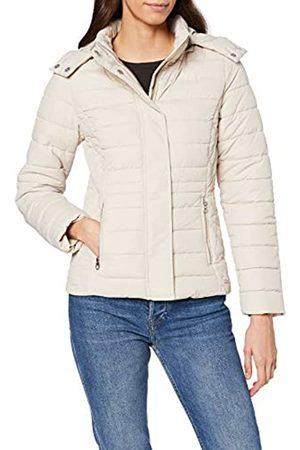 Joules Women's Linden Coat
