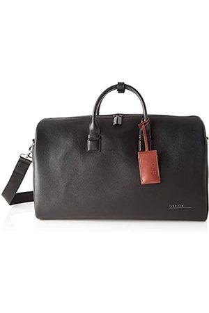 Calvin Klein Ck Bombe' Weekender, Men's Backpack