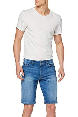 HUGO BOSS Men's Maine Shorts Bc-l-c