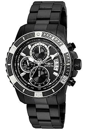 Invicta 22417 Pro Diver - Scuba Men's Wrist Watch Stainless Steel Quartz Dial