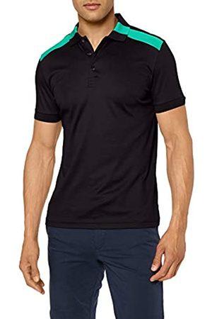 BOSS Men's Paule 1 Polo Shirt