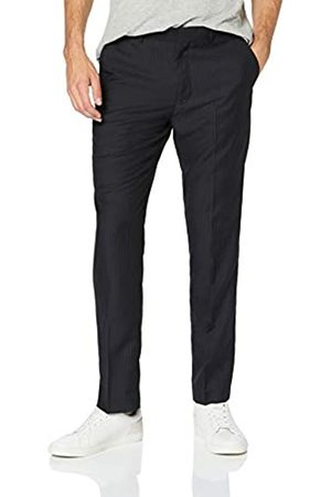 find. Amazon Brand - AMZ196 Suit Trousers