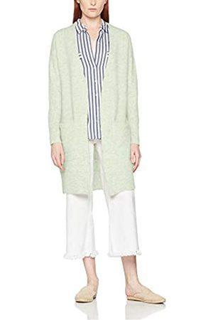 Selected Women's Slflivana Ls Knit Cuff Cardigan