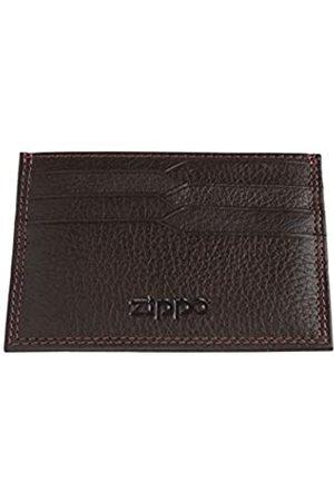 Zippo Men's 2006033 Purse
