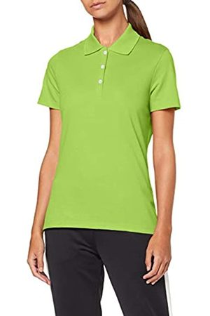 Trigema Women's 521603 Polo Shirt