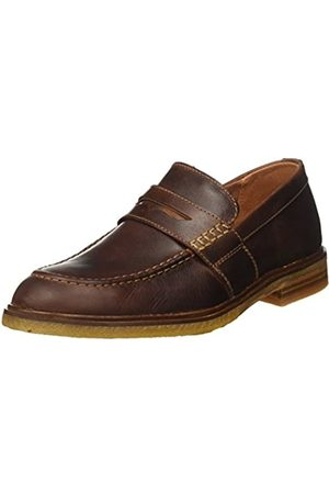 Clarks Men's Clarkdale Flow Loafers