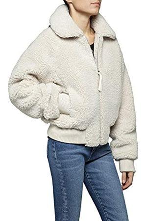 Replay Women's W7531 .000.83440 Jacket