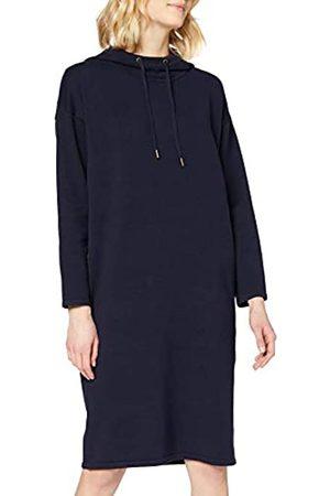 edc by Esprit Women's 129cc1e009 Dress