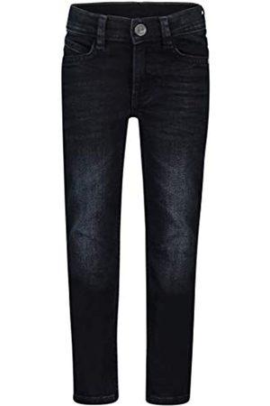 Noppies Boy's B Jeans Slim Westerville