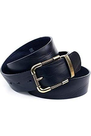 Anthoni Crown Men's F4tv.380 Belt