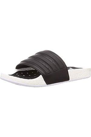 adidas Unisex Adult's Adilette Boost Sandal Footwear, /Core /Footwear