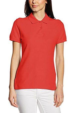 Fruit Of The Loom Women's Premium Polo Shirt