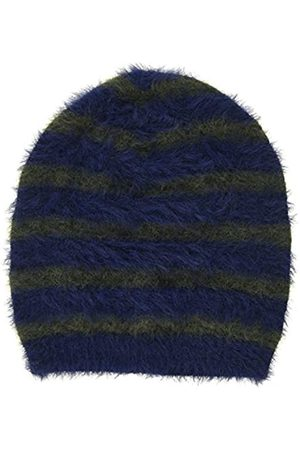 United Colors of Benetton Girl's Funzione G4 Beret