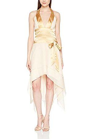 Astrapahl Women's co06038ap Dress