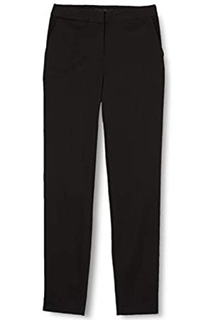 Armani Women's Day & Night Trouser