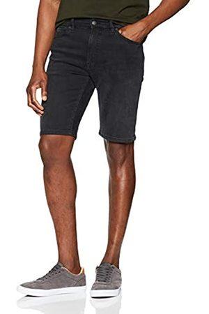 HUGO BOSS Men's Maine-Shorts Bc-l-p