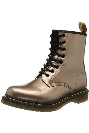 Dr. Martens Women's 24865716_39 Trekking Shoes