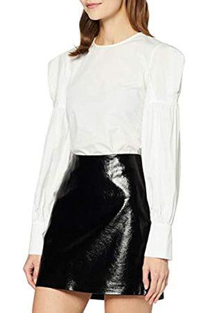 ONLY Women's Onlmisty Glaze Skirt OTW