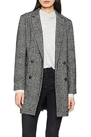 Opus Women's Haro Long Sleeve Jacket