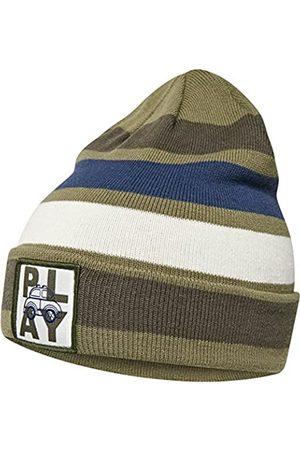 LEGO Wear Baby Boys' DUPLO ALDO 631-Strickmütze Hat