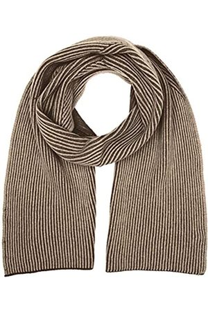 United Colors of Benetton Men's Scarf
