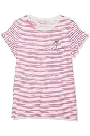 Sanetta Girls T-Shirt