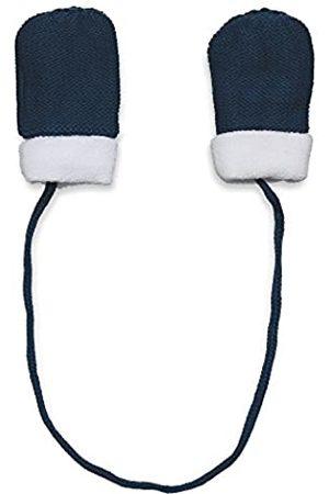 ESPRIT Baby Boys Gloves