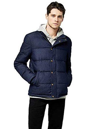 find. Men's AMZ162 Puffa Jacket