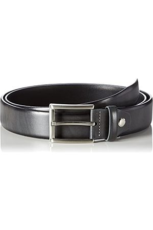 MLT Men's Business Belt London