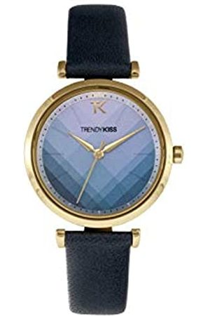 TrendyKiss Trendy Kiss Casual Watch TG10130-05
