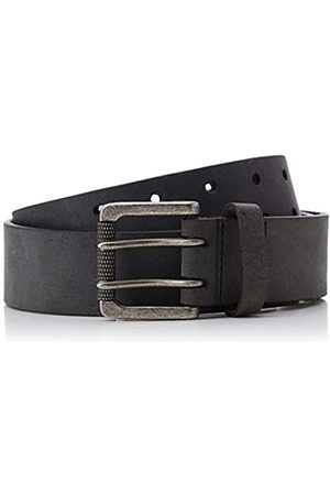 find. 17036EV1336 Belts for Men