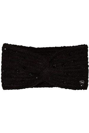 ESPRIT Accessoires Women's 119ea1p017 Headband