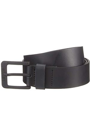 LEVIS FOOTWEAR AND ACCESSORIES Men's Free Metal Belt