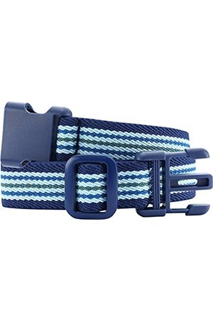 Playshoes Unisex - Kids Belt