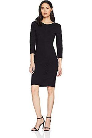 HUGO BOSS Women's Dedressy Dress