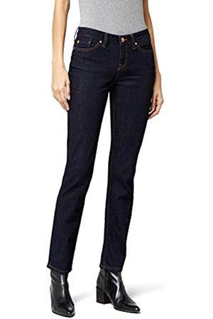 Tommy Hilfiger Women's Rome Slim Jeans