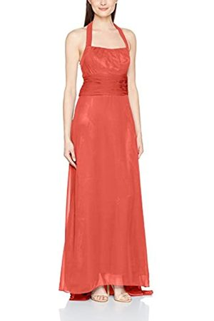 Astrapahl Women's br07012ap Dress